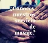 Masaje Relajante Tantra Para Mujer Esposa