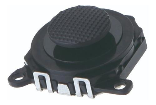 Analogo joystick para psp serie 1000 o serie 2000