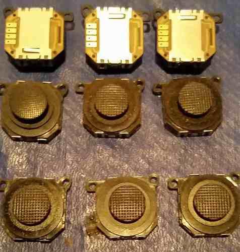 Análogo Joystick Psp Serie 1000 Y 2000