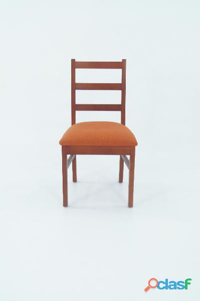 Silla venecia de madera casa bonita muebles