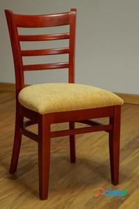 Silla winchester de madera casa bonita muebles