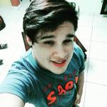 GUAPO CHAVO SABROSON PARA TI SERVICIOS SEXUALES