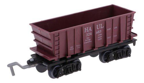 Juguete modelo tren carro tanque helicópetro mini toy ho