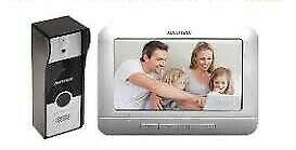 Tel: 55-10-38-32, interfono y vídeo portero en promoción,