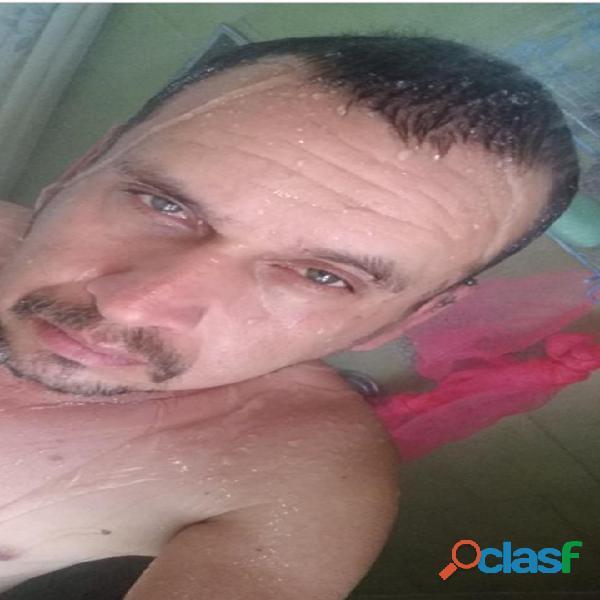 BUSCO CHAVOS ACTIVOS PARA SEXO PASARLA RICO