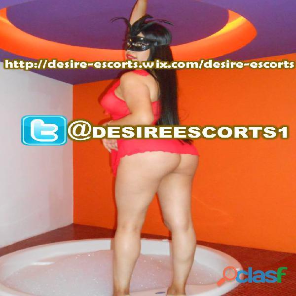 LAS CHICAS MAS HERMOSAS Y EXCLUSIVAS DE QUERETARO 4425753291