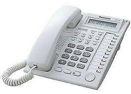Conmutadores telefónicos telefonía