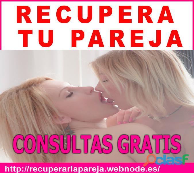 ❤️꧂ ESTO SI FUNCIONA!! RECUPERA TU CHICA YA