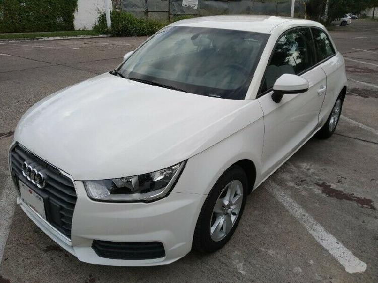 Audi A1 Urban Automatico - 2017
