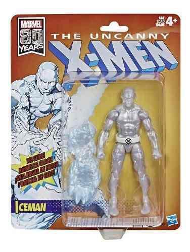 Marvel e6106 marvel legends figura de acción de 6 pulgadas