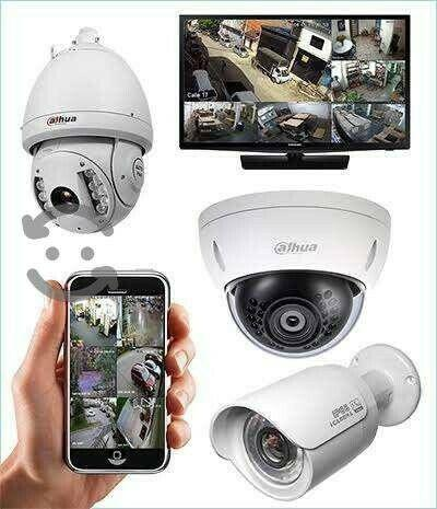 Reparación e instalación de videoporteros interfonos