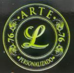 Escultura Corporal Personalizada – 43Para