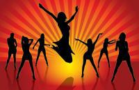 Inisia como escort! --- Chicas Mente abierta RESPONSABLES