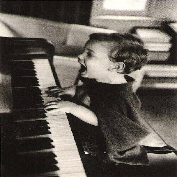Clases de piano en tultepec