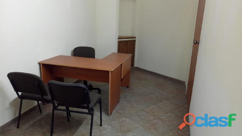Renta de oficinas virtuales disponibles
