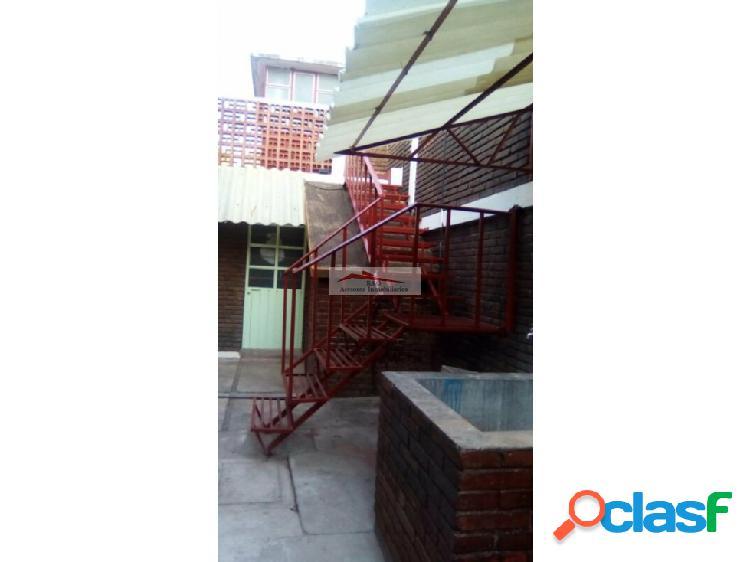 Rento casa entre estadio y plaza vértice tlaxcala