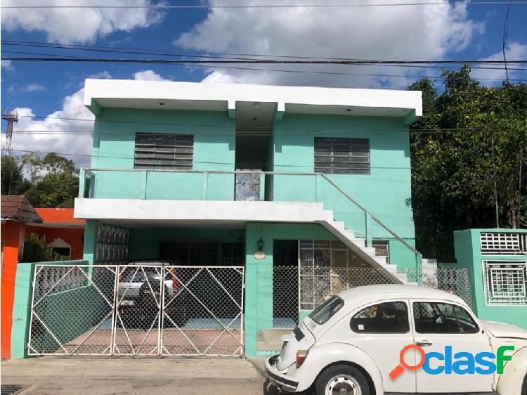 Propiedad en venta en excelente ubicación San Juan 1