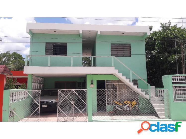 Propiedad en venta en excelente ubicación San Juan 2