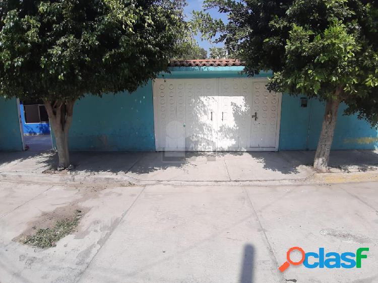 Casa en venta en ixtapaluca colonia tlapacoya, casa en venta 189m2 de superficie 80m2 de construccio