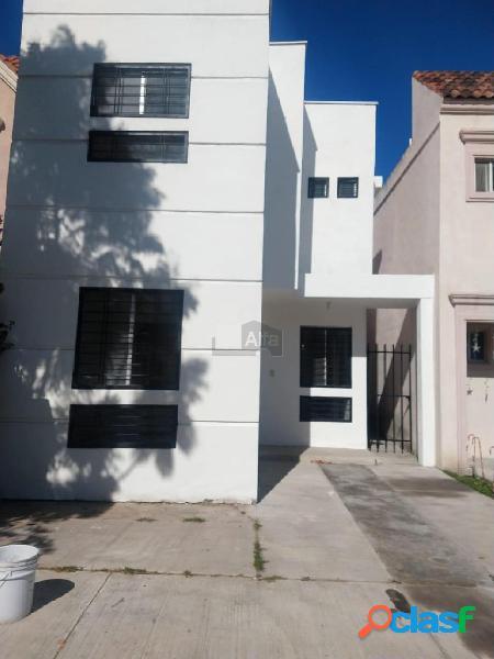 Casa en venta en mision san jose