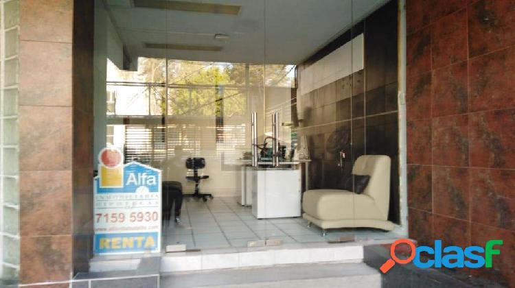 Oficina comercial en venta en bellavista satélite, tlalnepantla de baz, méxico