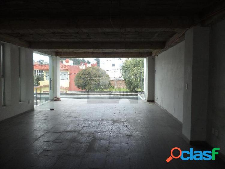 Renta de Locales comerciales en Plaza Bellavista Metepec 1