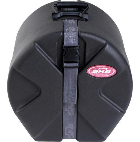 Case estuche p/ tom de batería 16x16 pulgadas skb