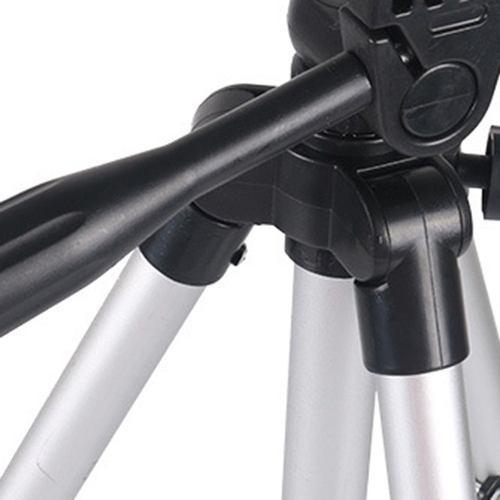 Trípode universal de la cámara digital videocámara portab
