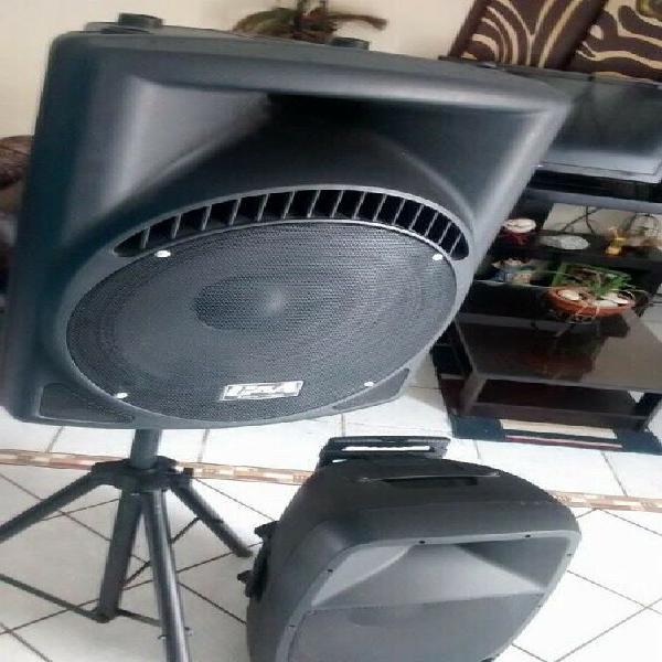 Renta de toro mecanico sillas mesas toldos