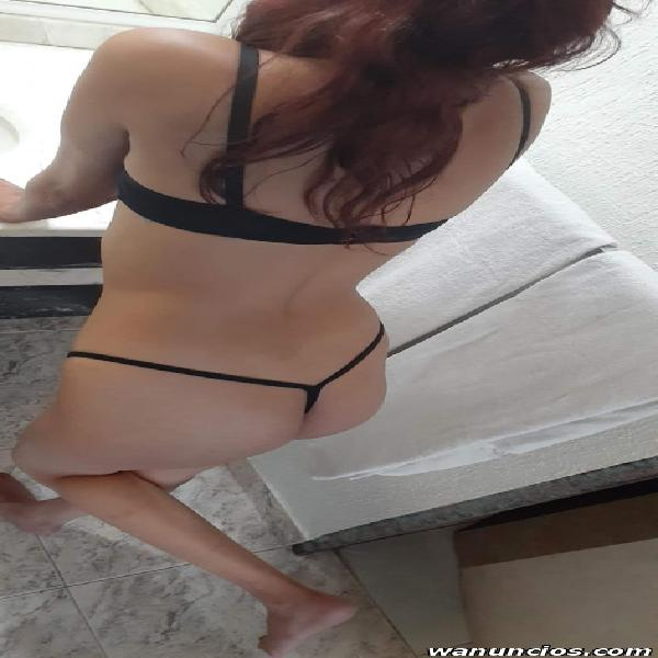 Jade flaquita de 22 años súper cachonda (Nezahualcóyotl)
