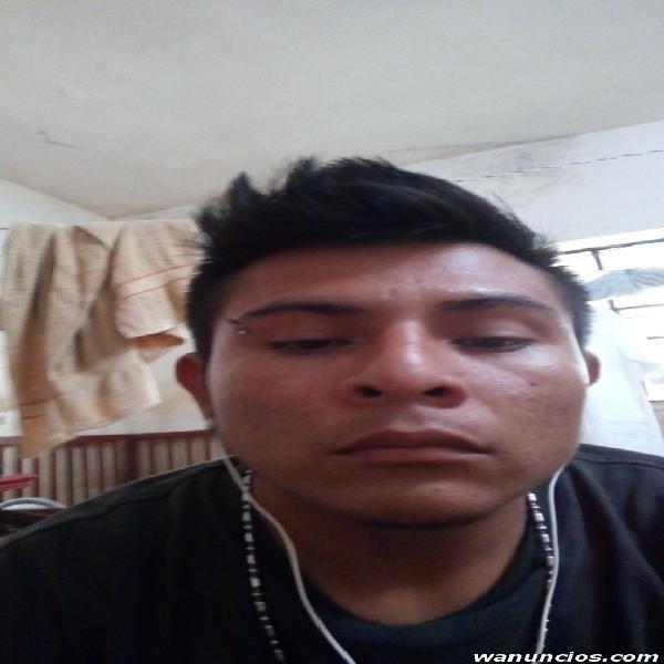 Busco mujeres de 18 a 45 años (Mérida Yucatán)