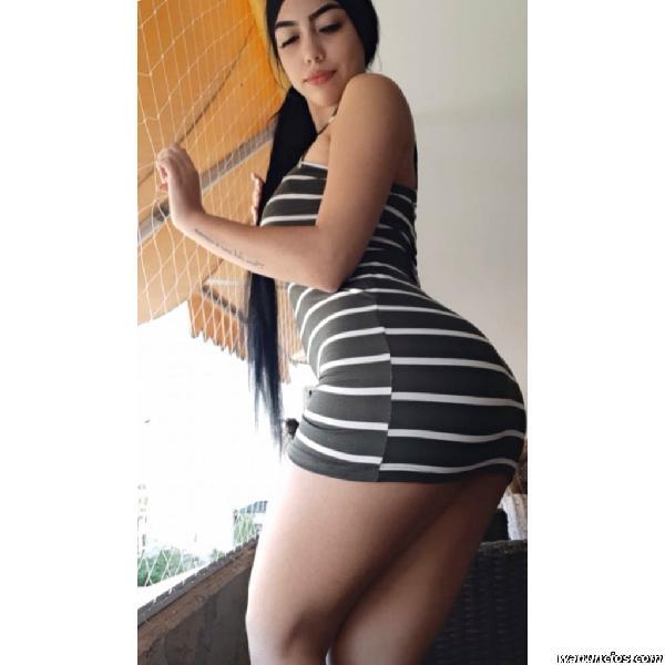 Me cerraron la otra nuevo user (Mexico)