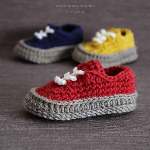 Tenis, zapatos, zapatitos tejidos vans para bebe 0-6 m