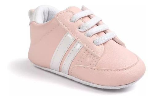 Zapatos para beba, niña modernos hermosos