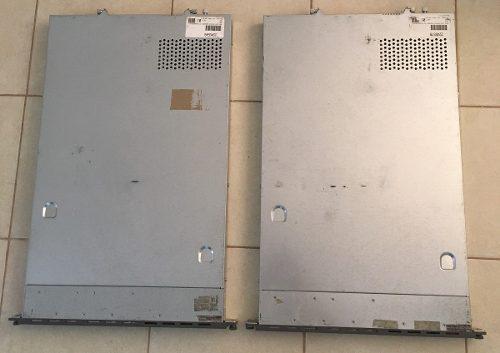 1 servidor hp proliant dl145 g2 envio gratis 100% funcional