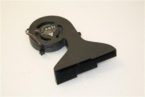Apple imac intel 17 cpu cooling fan 603-8690