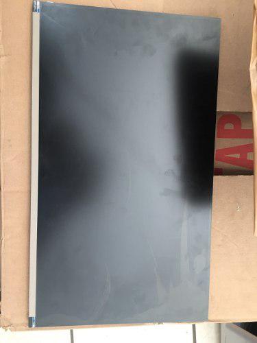 Display m215han01.1 hp para reparar