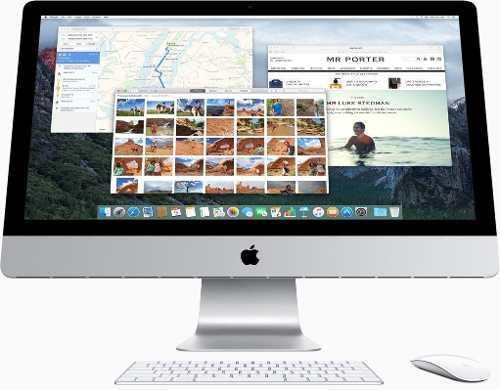 Imac apple mk452e/a pantalla 21.5 retina 4k (msi)