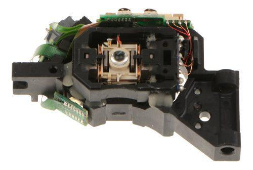 Accesorios de videojuegos reemplazo de lente para microsoft