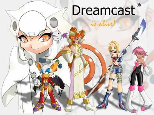 Consola videojuegos retro juegos dreamcast, ps1, psp, n64 y+