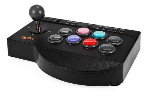 Control pxn 0082 para videojuego para xbox one ps3 ps4