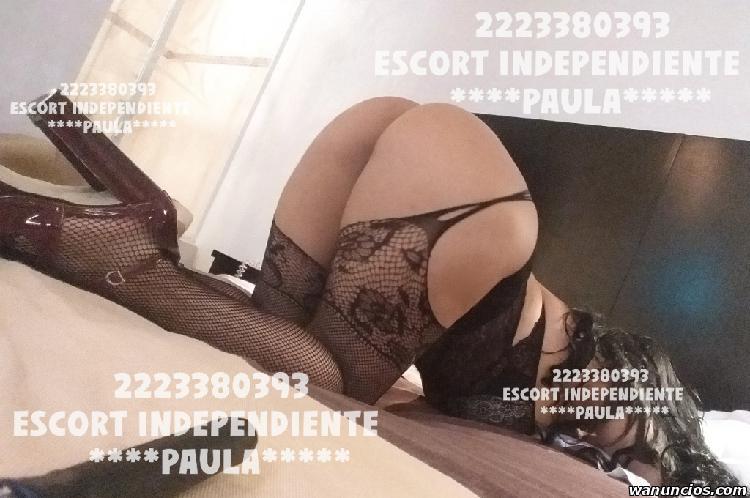 EL MEJOR SERVICIO SEXXXUAL SOLO CONMIGO COMPRUÉBALO