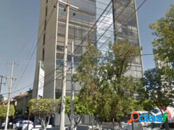 Oficina lujosa en excelente ubicación av. mexico esquina av terranova
