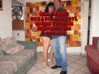 Swinger nezahualcoyotl fiestas de parejas