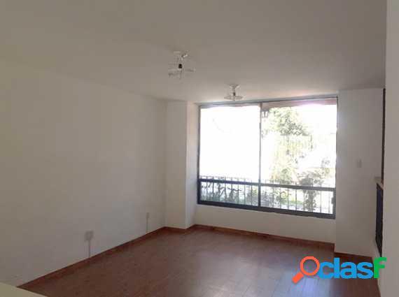 Casa en condominio en xochimilco, lista para habitar