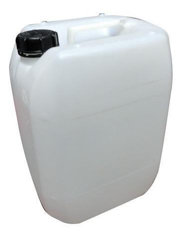 Garrafon, bidon, porron de 60 litros envio gratis.