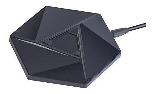 Cargador inalámbrico cargador inalámbrico nekteck para sam