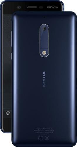 Celular Nokia Ta 1044