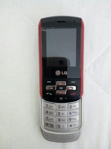 Lote de celulares antiguo para refacciones partes recuerdo