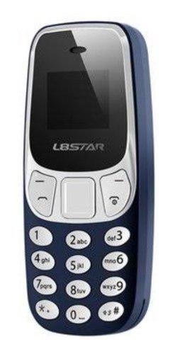Teléfono celular super mini nokia + envio gratis